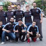 DETONA vence Sharks e se classifica para ESL Pro League S9 Americas