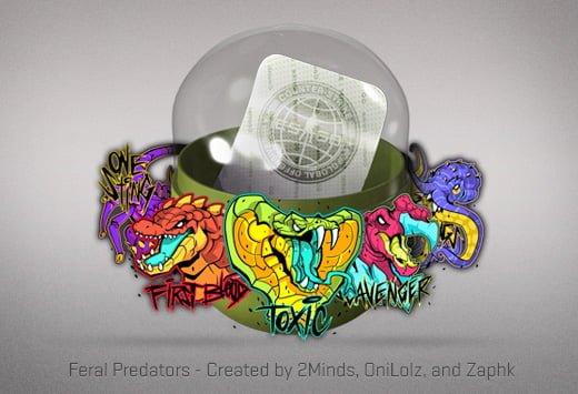 stickers-feral-csgo.jpg (520×355)