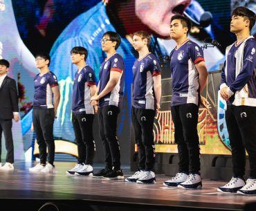 team liquid lol msi