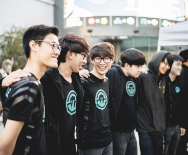 immortals lcs na