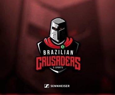 brazilian crusaders