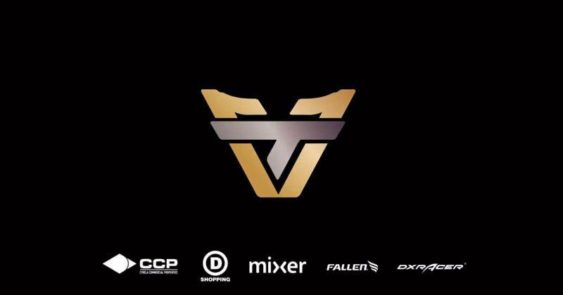 team one mixer